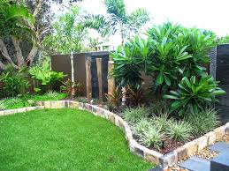 Small Picture Garden Designs For Small Backyards Australia The Garden Inspirations
