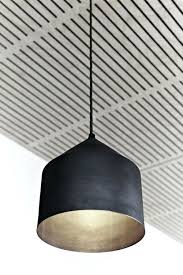 black pendant lights great matte w metallic interior not to mention a cool ceiling australia black pendant lights