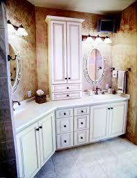 art deco bathroom furniture. Bathroom. Art Deco Bathroom Furniture T