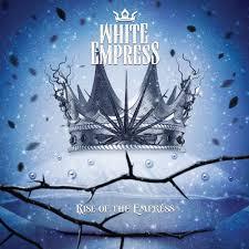 <b>White Empress's</b> stream
