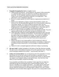 Application Law Resume School Law School Application Resume Resume