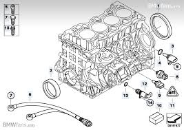 bmw il fuse diagram wirdig bmw 740il wiper relay location bmw engine image for user manual