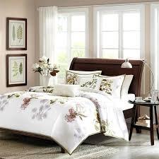 harbor house bedding harbor house bedding bedroom fresh looking with harbor house bedding tees new trends