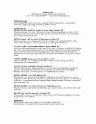 sample resume for furniture assembler archives resume sample