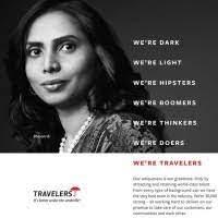 Bhavani Bandi - Director, Quality Assurance - Travelers Insurance   LinkedIn