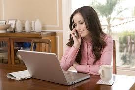 Những bước kiếm tiền tại nhà cực đơn giản | Kiếm Việc Làm Tại Nhà - Phỏng  Vấn Xin Việc - Cách Viết CV Xin Việc