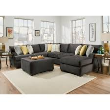 Sectional Living Room Buy Sectional Sofas And Living Room Furniture Conns