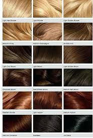 Wonderful Alter Ego Hair Color Chart With Satin 6n Hair