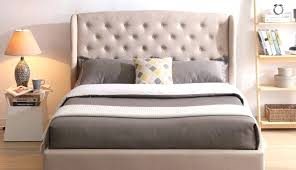 king headboard plans wood unique and upholstered bedroom ideas plans modern pallets planks white headboard make