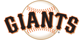 San Francisco Giants Logo PNG Transparent & SVG Vector - Freebie Supply