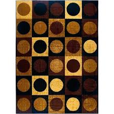 brown and blue area rugs brown and black area rug brown and black area rug geometric brown and blue
