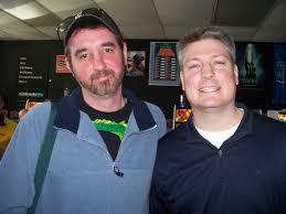 Brett Weiss: Words of Wonder: SNES Omnibus Writer Spotlight #30 ...