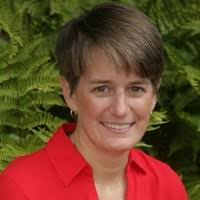 Christa Hartman, CHCSP - Privacy and Security Advisor - Kardon   LinkedIn