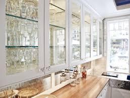 Cabinet Door kitchen cabinet door knobs images : Cabinet : Beautiful Kitchen Cabinet Door Knobs 32 With Additional ...