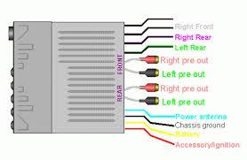 sony xplod wiring diagram efcaviation com Sony 16 Pin Wiring Harness Diagram at Sony Xav 7w Wiring Harness