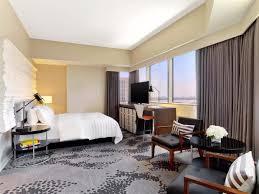 best lighting for bedroom. best lighting ideas for your bedroom 5 14 s