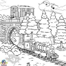 Small Picture Rosie The Train Coloring Pages Coloring Pages