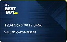 There's no need to pay a company to settle for you. Best Buy Credit Card Rewards Financing