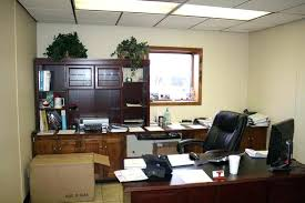 decorating your office. Decorate Your Office Door Work Decorating At Alluring How To Desk .