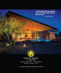 creative designs in lighting. Image May Contain: Text And Outdoor Creative Designs In Lighting G