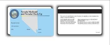 Up Nv And Pharmacy Check Manual Medicaid