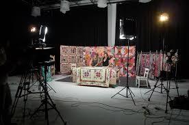 Captain Flamingo  WikipediaCrazy Quilt Treehouse Tv