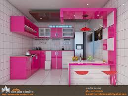 Published 7 September 2015 at 1600  1200 in FORTOPOLIO  Jasa bikin rumah desain  rumah desain interior