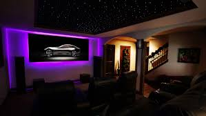 home ambient lighting. The World\u0027s Most Popular Ambient-Light-Rejecting Screen Just Got Better \u2013 Robb Report Home Ambient Lighting X