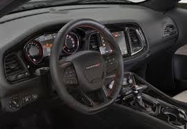 2018 dodge challenger. modren 2018 2018 dodge challenger gt interior and dodge challenger