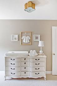 12 best warm neutral paint colors for your walls // neutral nursery design  //