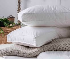 the latest additions will be showcased alongside the fine bedding company s hugely popular washable spundown range which delivers huge cost savings in