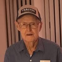 Darrell Smith | Benton County Enterprise