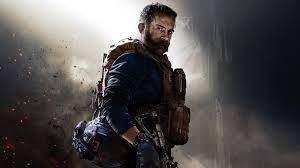 Is Call Of Duty Modern Warfare Going To Release On Steam