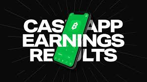 Doubled down on bitcoin with a $170 million investment in the cryptocurrency, as surging interest in trading among cash app customers helped revenue more than double in the fourth. Square Reports 3 51 Billion In Bitcoin Revenue Via Its Cash App For First Quarter Of 2021