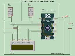 sd sensor wiring diagram wiring diagram expert vehicle sd sensor wiring diagram wiring diagram database sd sensor wiring diagram