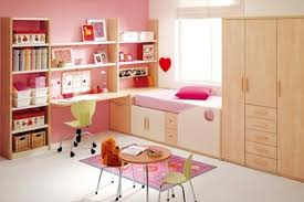 bedrooms decorating ideas. Bedroom Decorating Ideas - Android Apps On Google Play Bedrooms