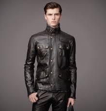 belstaff jacket maple jacket like hot cakes belstaff jackets belstaff coat