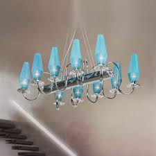 chandelier lift french chandelier chandelier acrylic chandelier parts