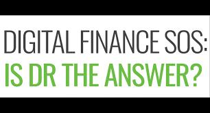 Digital Finance SOS – Is Digital Retailing the Answer? (Part 4) by Pete  MacInnis   DrivingSales