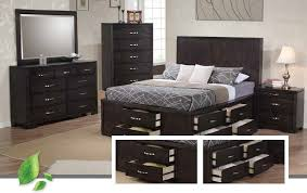 bedrooms furniture stores. Plain Bedrooms 5th AVENUE COLLECTION BEDROOM SUITE BY EZTIA Intended Bedrooms Furniture Stores