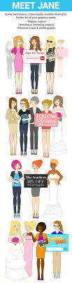 Hand Drawn Business Woman Mascot by stormysketches   GraphicRiver together with Hand Drawn Business Woman Mascot by stormysketches   GraphicRiver besides Hand Drawn Business Woman Mascot by stormysketches   GraphicRiver moreover Hand Drawn Business Woman Mascot by stormysketches   GraphicRiver furthermore Hand Drawn Business Woman Mascot by stormysketches   GraphicRiver likewise Hand Drawn Business Woman Mascot by stormysketches   GraphicRiver additionally Hand Drawn Business Woman Mascot by stormysketches   GraphicRiver besides Hand Drawn Business Woman Mascot by stormysketches   GraphicRiver besides  on 4400x7094
