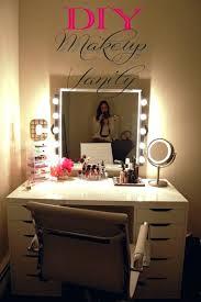 vanity mirror ikea malaysia lamp in car