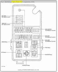 linode lon clara rgwm co uk 2008 toyota 4runner fuse box diagram 2008 toyota 4runner fuse panel in addition p 0996b43f80cb2dda along 2000 4runner fuse box diagram further 1998 toyota rav4 fuse box location together