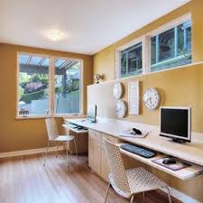 Decorating small home office Ideas Furniture Arrangement Thumbnail Size Decorating Small Home Study Ideas Beautiful Office Spaces Cottage Style Ranch Crismateccom Furniture Arrangement Home Study Ideas Small Cottage Style