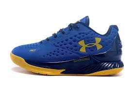 under armour toddler shoes. under armour curry one low kids shoes blue yellow toddler l