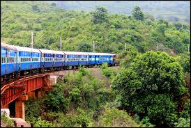 railway station essay of the most beautiful railway stations in destinations google play of the most beautiful railway stations in destinations google play