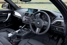 All BMW Models 2014 bmw m235i : 2014 BMW M235i Manual | New car models