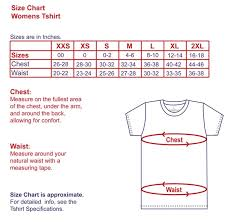 Couples Baseball Tee Shirts Wholesale Big Size Xxxxxl T Shirts For Fat Man Buy Baseball Tee Shirts Xxxxxl T Shirts T Shirts For Fat Man Product On