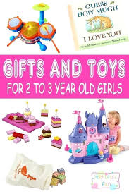 toddler toys 2 years best for images on year old gift ideas cool . Toddler Toys Years. Best Gift Year Old Boy Ideas On