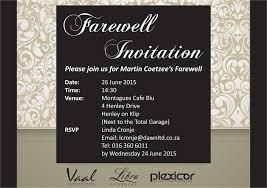 Farewell Invitation Template Farewell Invitations Templates Fresh Farewell Party Invitation 10